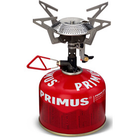 Primus PowerTrail Réchaud avec allumage Piezo